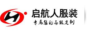 北京启航人
