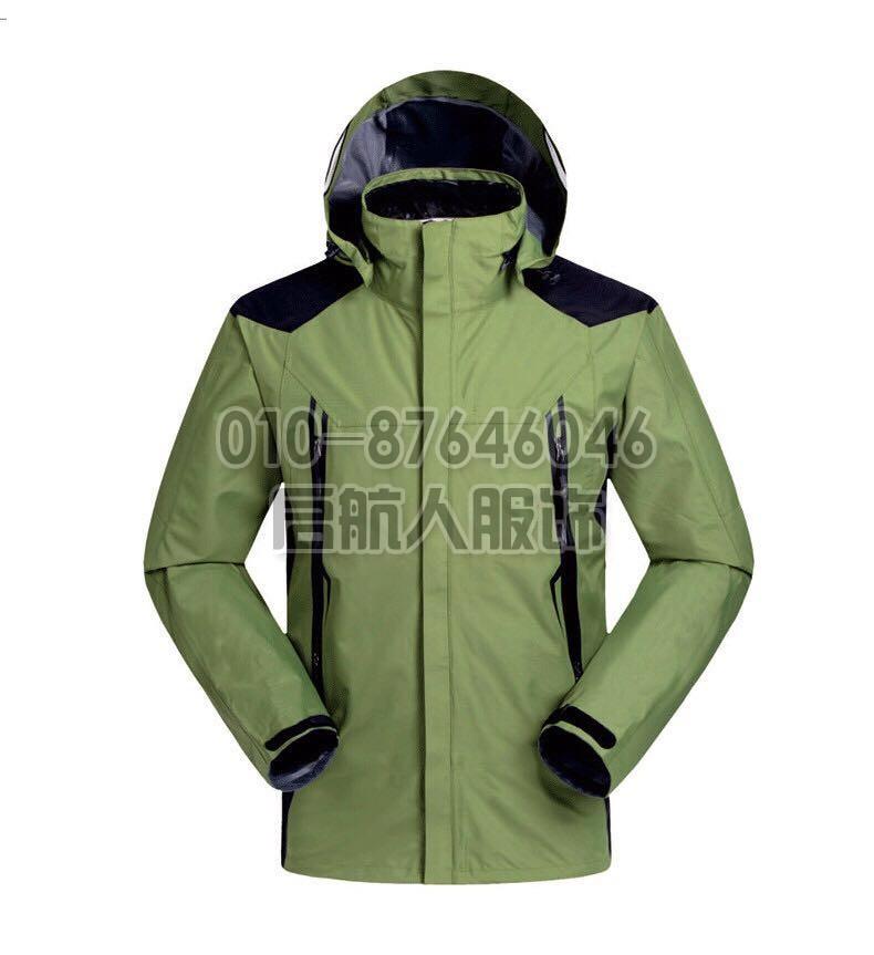 北京冲锋衣订做,北京冲锋衣定做,北京冲锋衣生产厂家