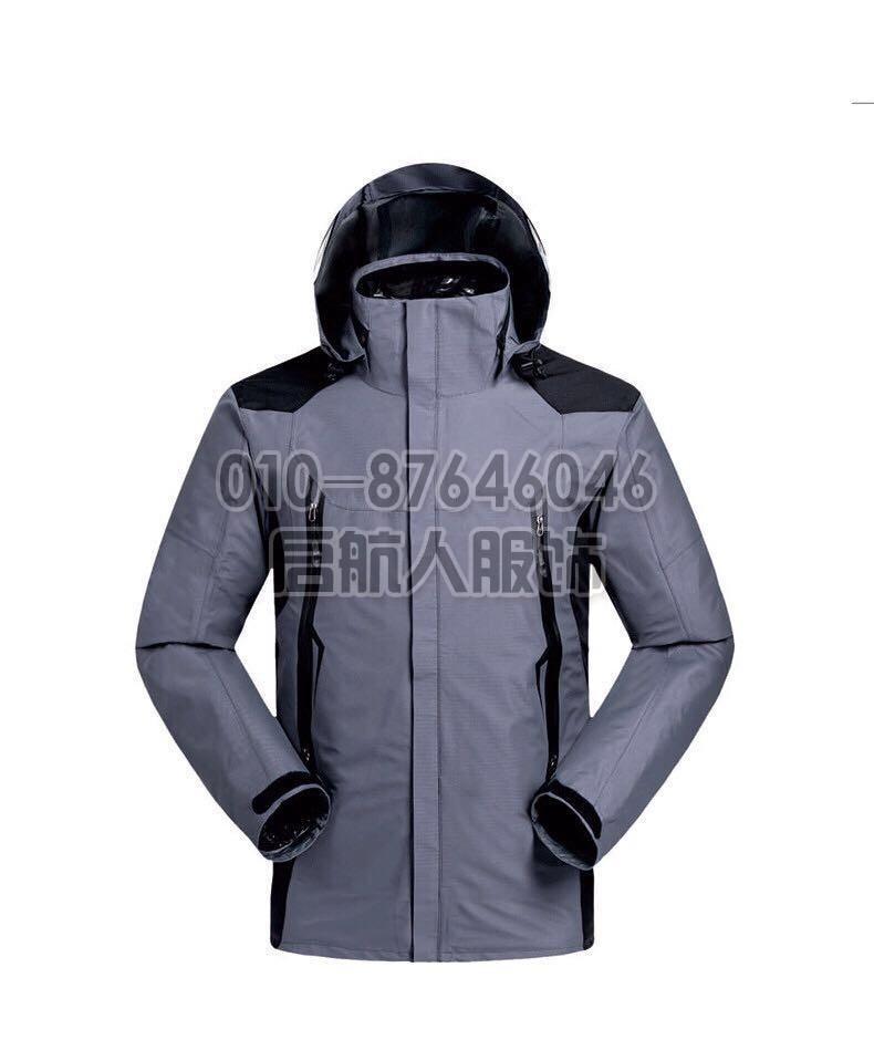 三层冲锋衣厂家|北京冲锋衣厂家|冲锋衣定做
